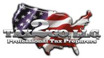 Tax2Go, LLC.