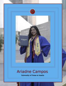 Ariadne Campos